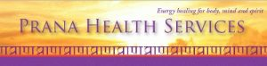Prana Health Services